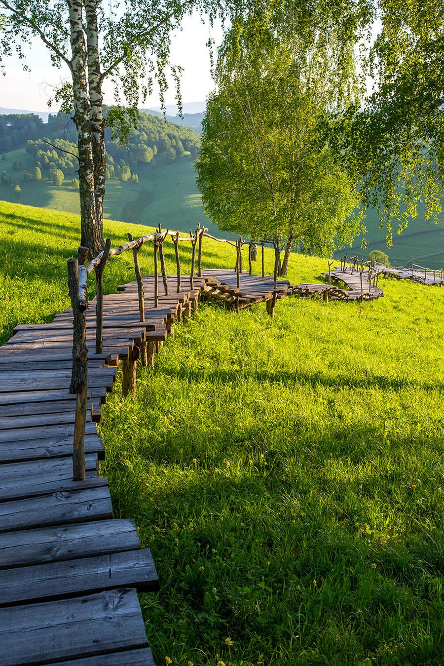 nikolskoe_priroda_01.jpg
