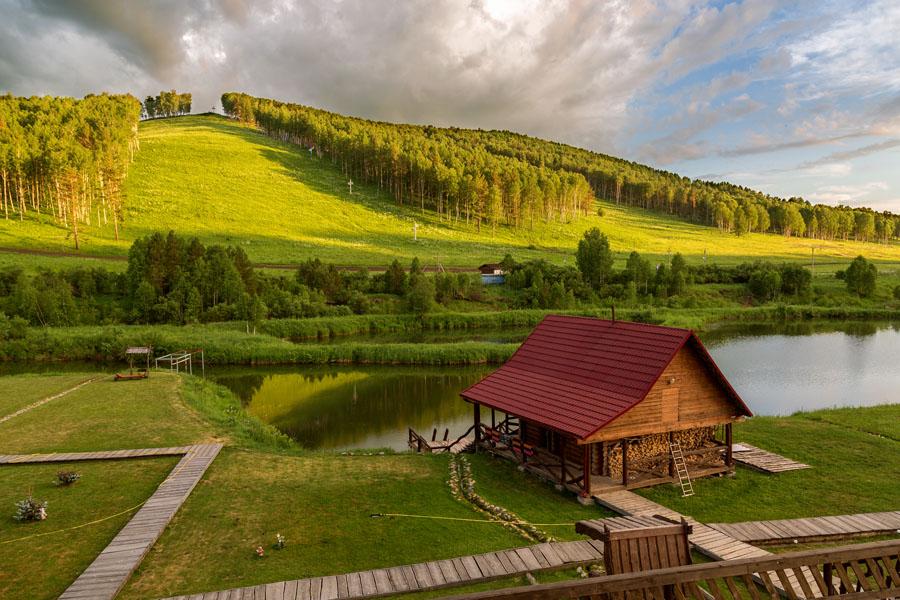 nikolskoe_dosug_12.jpg